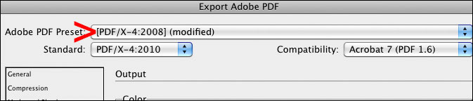 unable to convert untagged document to tagged pdf
