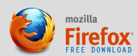 DOWNLOAD FIREFOX