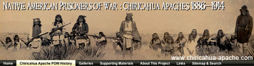 an analysis of the apache wars on the genocide of the chiricahua indian tribe The navajo indian and the apache indian in the united states there are native american indians living among the people in redundant with the united states the native american indians have different tribes and most of the tribes would come together to create a one tribe.
