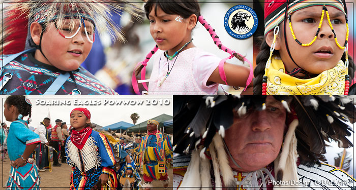 Loading Powwow Pictures...